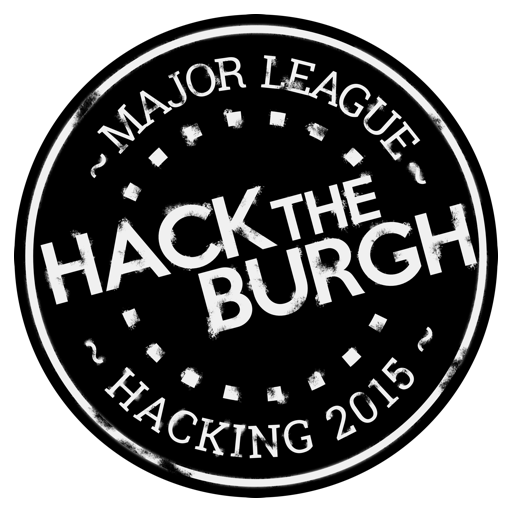 Hack the 'Burgh
